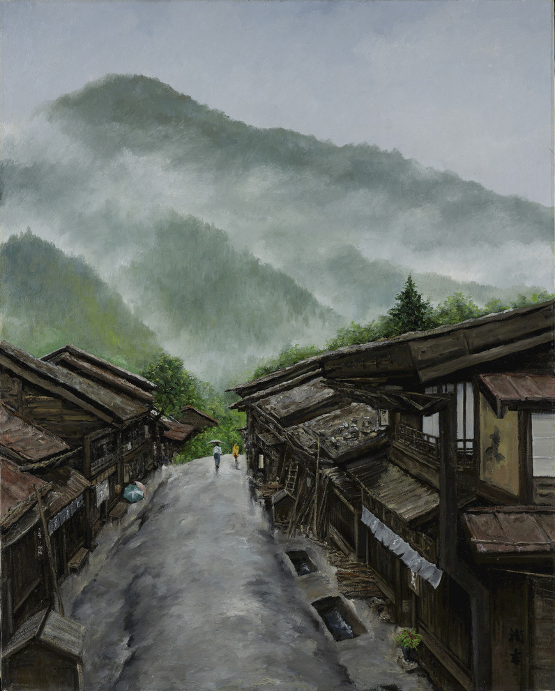 向井潤吉の画像 p1_5