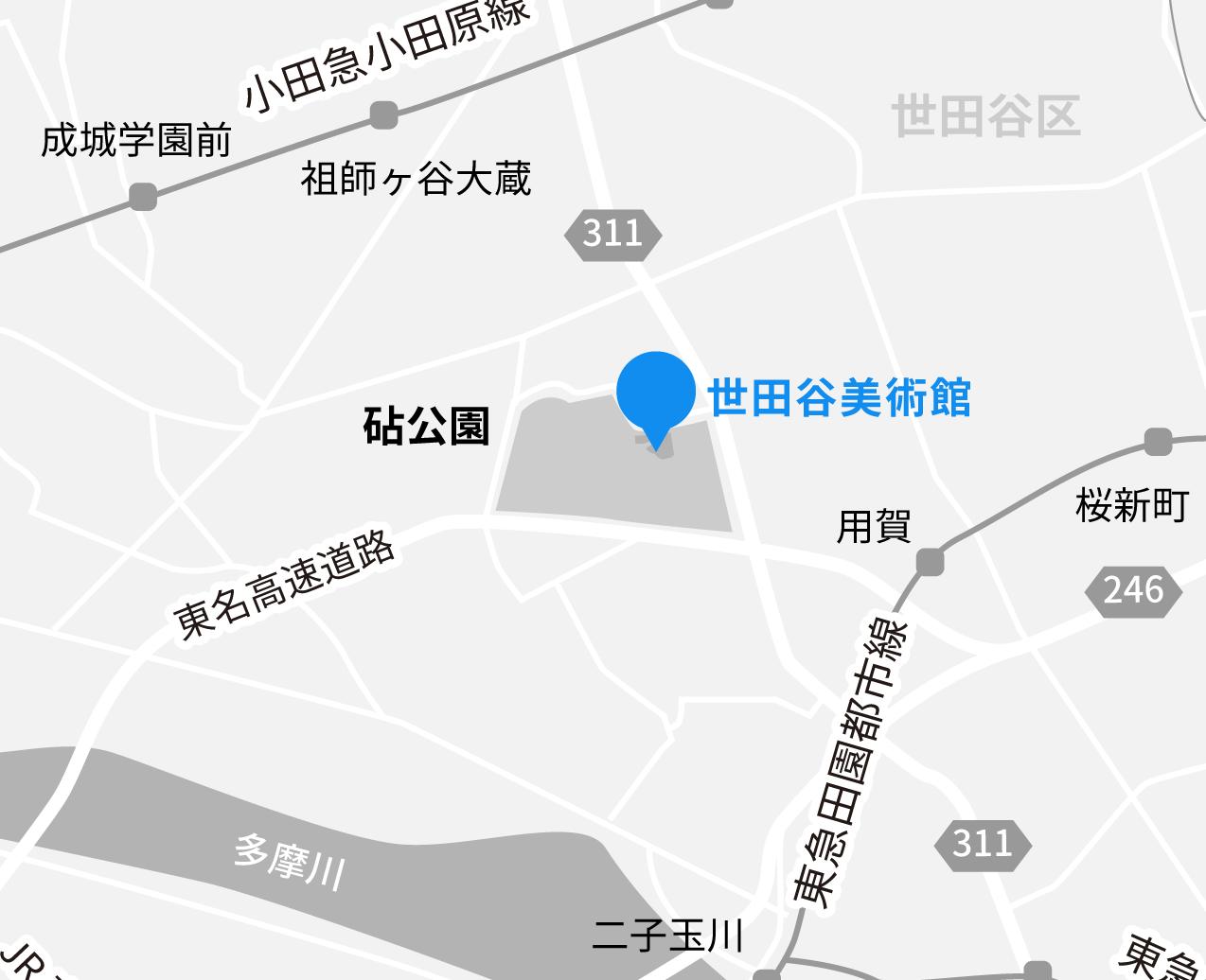 コロナ 世田谷 ウイルス 区